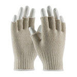 PIP 35-C119 White Large Cotton/Polyester General Purpose Gloves - 7.7 in Length - 35-C119/L