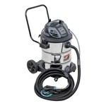 Dynabrade Mini Raptor Vac 16 gallon 120v Mobile Vacuum System - 10051