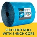 Scotch Flex & Seal Shipping Roll FS-15200 - 15 in x 200 ft