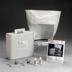 3M FT-10 Qualitative Fit Test Kit - 051138-16358