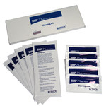 Brady M71-CLEAN Cleaning Kit - 92673