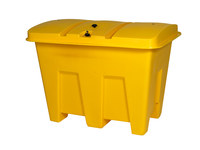 Brady 164 lb Spill Container 107781 - 662706-83259