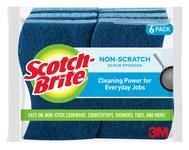 3M Scotch-Brite 526-5 Sponge - 40647