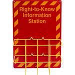 Brady RTK Compliance Center - 106346