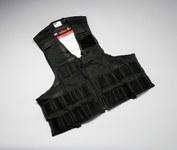 3M RBE-VST Work Vest - 051131-91906