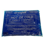 North Hot/Cold Pack - 30-0710