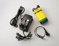 3M GVP-200 Upgrade Kit - 051131-98535