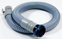 3M W-5115 Breathing Tube - 051131-37313
