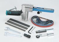 40321 Dynafile II Abrasive Belt Tool Versatility Kit