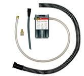 3M Twist 'n Fill Disinfecting Equipment - 23592