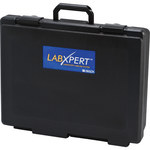 Brady LABXPERT-HC-KEY Hard Case - 60902