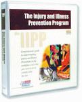 Brady Injury Prevention Training Webinar 106432 - 754476-04072