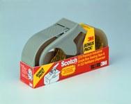 3M Scotch PSD1 Tape Handheld Dispenser - 72308