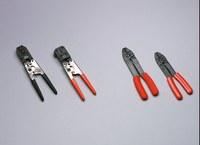 3M Scotchlok TH-450 Scissor Style Wire Cutter - 13760