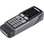 Brady CR3600 143564 Barcode Scanner Kit - 94936