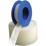 Polyken 510W White Thread Sealant Tape - 0.75 in Width x 520 in Length - 3.5 mil Thick - 510W.75 X 520 WHITE