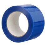 3M Venture Tape 981 Blue Splicing Tape - 914 mm Width x 250 m Length - 96458