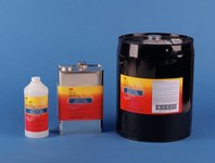 3M CL-QT Cable Pulling Lubricant - Liquid 1 qt Bottle - 42833