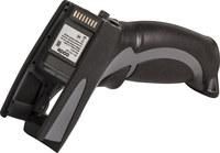 Brady CR2A-BH2 Battery Handle - 57439
