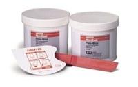 Loctite Nordbak Pneu-Wear Abrasion-Resistant Coating - 3 lb Kit - 98383, IDH:209824