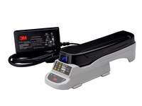 3M Versaflo TR-641N Battery Charger Kit - 051131-37350