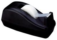 3M Scotch C-40 Black Tape Dispenser - 14232