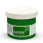 Kester Enviromark 907 No Clean Lead-Free Solder Paste - 500 g - 7006050810