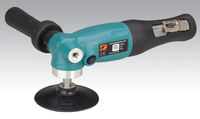 "Dynabrade 52631 4"" (102 mm) Dia. Right Angle Disc Sander"