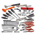 Proto Starter Tool Set - J99210
