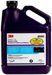 3M Perfect-It EX Machine Polish - Liquid 1 gallon Bottle - 06095