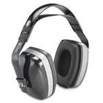 Howard Leight Viking Blue Protective Earmuffs - 25 dB NRR - 1010925