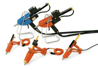 Schild Manufacturing Hot Melt 9200 Trigger Kit - For Use With PG II Hot Melt Applicator - 21684