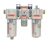 Dynabrade 10690 Filter, Regulator, Lubricator