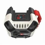 Porter Cable Max Portable Bluetooth Speaker - PCC772B