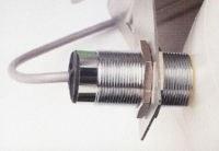 Loctite Dispenser Assembly - 982732, IDH:478518