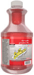 Sqwincher 64 oz Fruit Punch Liquid Concentrate - 030325-FP