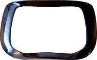 3M Speedglas 100 07-0212-04CH Front Panel - 051131-49477