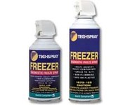 Techspray Circuit Cooler - 15 oz Aerosol Can - 1672-15S