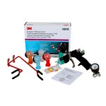 3M Accuspray Hand-Held Spray Gun Kit - 16578