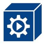 Brady BWS-DAS-EM Workstation Software - 58991