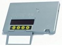 Loctite EQ PM 20 UV AB Radiometer - LOCTITE 2436353, IDH: 2436353