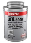 Loctite LB N-5000 Anti-Seize Lubricant - 8 oz Can - 51243, IDH:234280
