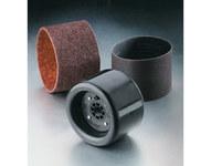 Dynabrade 94479 Dynacushion Pneumatic Wheel Kit