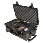 SCS ESD Audit Kit - 751