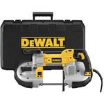 Dewalt Band Saw Kit - 04850