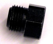 3M Inlet Bushing Assembly A0013
