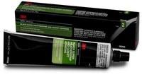 3M 08008 Gasket Adhesive Black 5 fl oz Tube