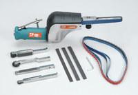 14010 Dynafile Abrasive Belt Tool Versatility Kit