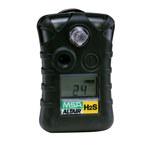 MSA Portable Gas Detector 10089527