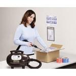 "Fill-Air® RF Bags, 9"" x 11"" - 250 PER CASE"